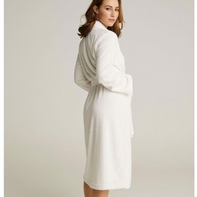 FEMILET Comfy халат