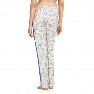 FEMILET Darla sieviešu pidžamas bikses 3