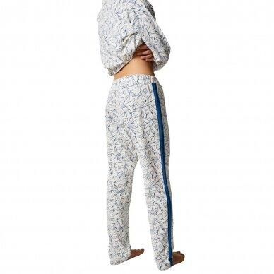 FEMILET Darla sieviešu pidžamas bikses
