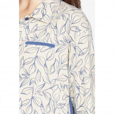 FEMILET Darla pižaminiai marškiniai 3