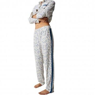 FEMILET Darla pižaminiai marškiniai 4