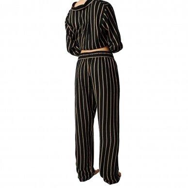 FEMILET Jackie pižaminės kelnės 2