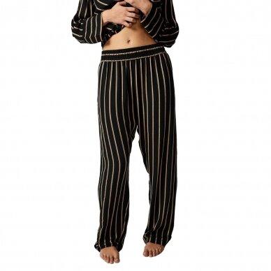 FEMILET Jackie женские пижамные штаны