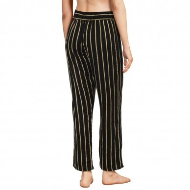 FEMILET Jackie женские пижамные штаны 3