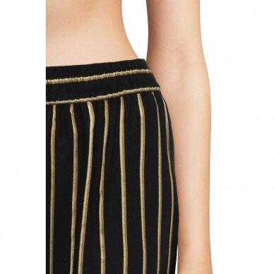 FEMILET Jackie женские пижамные штаны 4