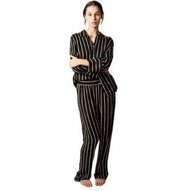 FEMILET Jackie женские пижамные штаны 5