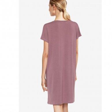 FEMILET Kate naktiniai marškiniai 2