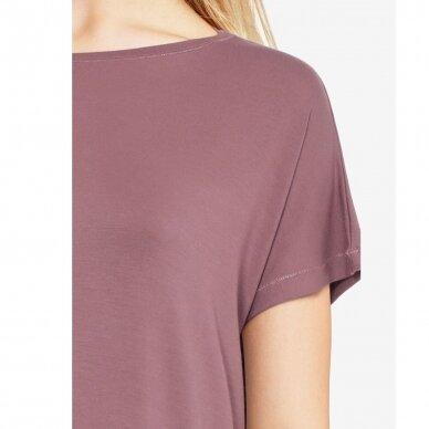FEMILET Kate naktiniai marškiniai 3