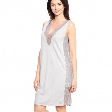 FERAUD Luxurious Grey ночная сорочка