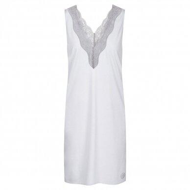 FERAUD Luxurious Grey ночная сорочка 3