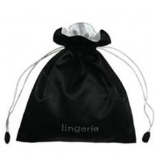 GILSA Lingerie kelioninis apatinio trikotažo maišelis