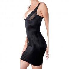 JANIRA COMBI-DRESS SLIP koriģējoša kleitiņa