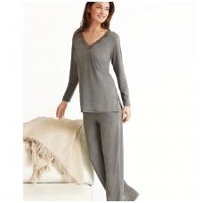 JANIRA Lace Urban pižama