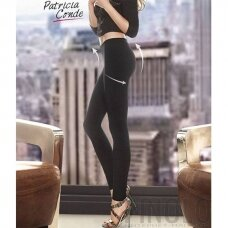 JANIRA PUSH UP shaping leggings
