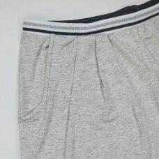 JANIRA Sporty pajama
