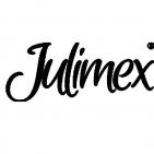 julimex2018-1