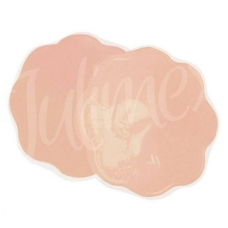 JULIMEX Nipple silicone nipple covers