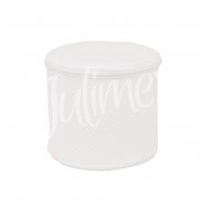 JULIMEX wash bag for bra