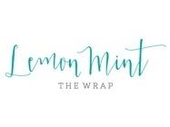 lemon-mintpng-1-1