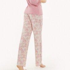 LISCA Isabelle pižamos kelnės