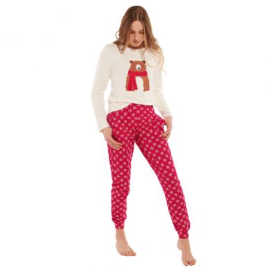 LISCA Wonderland женская пижама