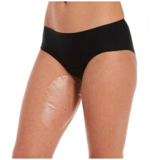 MAGIC BODY FASHION silicone thigh tapes