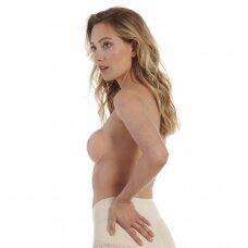 MAGIC BODY FASHION Lift It's наклейки для подтяжки груди