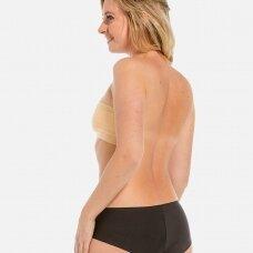 MAGIC Breast tape скотч-лента для лифтинг-эффекта груди