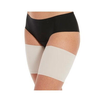 MAGIC Be Sweet anti-chafing thigh bands