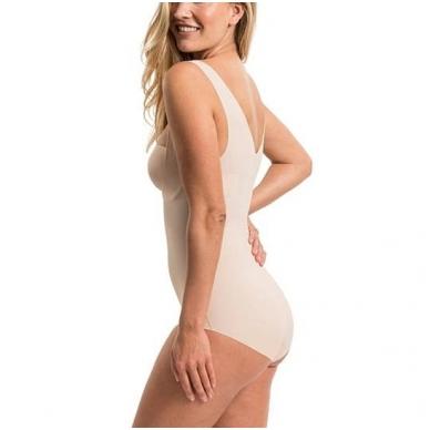 MAGIC Maxi Sexy Bodybriefer formuojantis triko 2