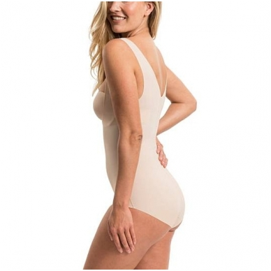 MAGIC Maxi Sexy Bodybriefer shaping body 2