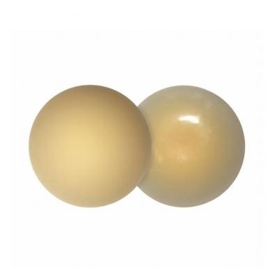 MAGIC Nipples silikona krūšu uzlīmes