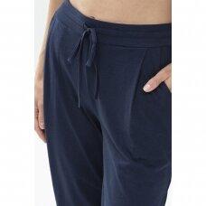 MEY Night2Day Demi женские штаны