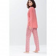MEY Swenja pižama