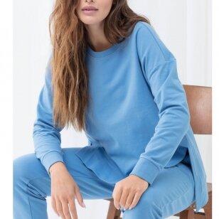MEY Night2Day Billie sieviešu džemperis