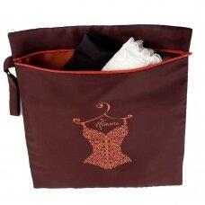 SILUETA мешок для нижнего белья