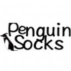 penguin-socks-1