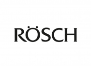 rosch-fashion-gmbh-1