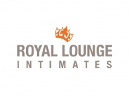 royal-lounge-intimates-2-1