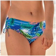 ROSA FAIA Ive bikini bottom 335