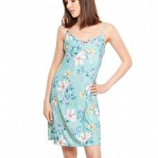 ROSCH Summer bloom naktskrekls