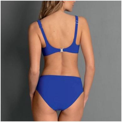 ROSA FAIA Elle maudymosi kostiumėlis 3