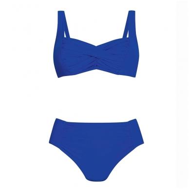 ROSA FAIA Elle maudymosi kostiumėlis 4