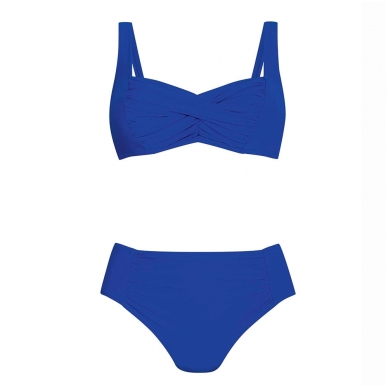 ROSA FAIA Elle swim bikini 4