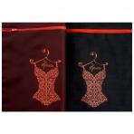 silueta-lingerie-travel-bag-kelioninis-apatinio-trikotazo-maiselis