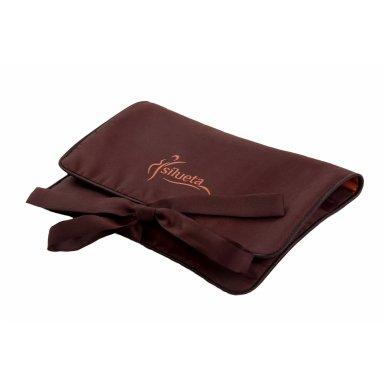 Silueta spare tights bag