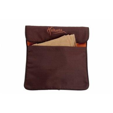 Silueta spare tights bag 2