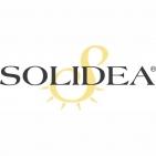 solidea2018-1