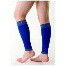 SOLIDEA Active Calf Support sporta kompresijas getras