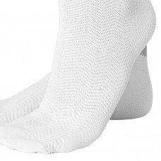 SOLIDEA Active Power Unisex sportinės kojinaitės